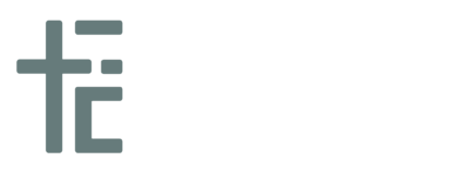 Family Church Spokane